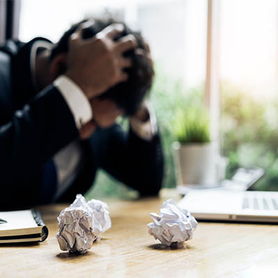 What You Need to Do to Keep Your IT Projects from Failing