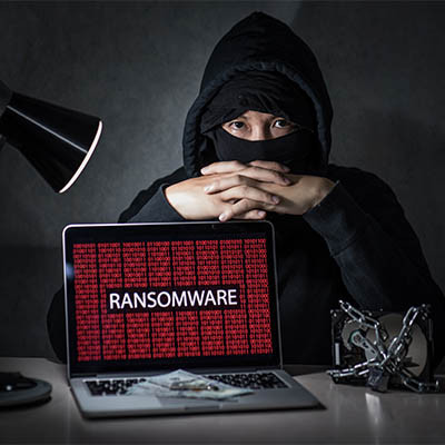 Hackers Start Beef with JBS Ransomware Attack