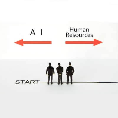 Automation Challenging Longstanding HR Norms