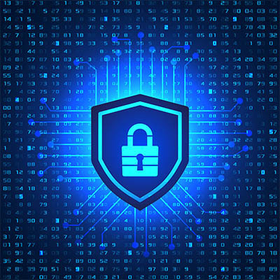 Cybersecurity Tools Every Business Should Have