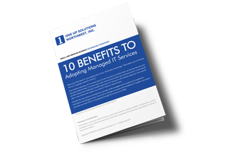 Our 10 Benefits Whitepaper